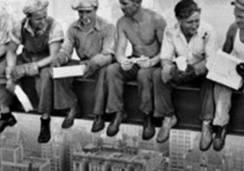 Coordinamento di sicurezza nei cantieri edili